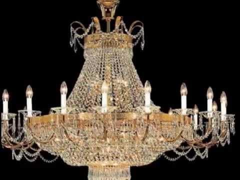modern chandelier shades modern chandelier lighting