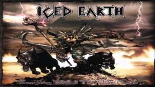 Gambar cover Iced Earth - Something Wicked This Way Comes Medley