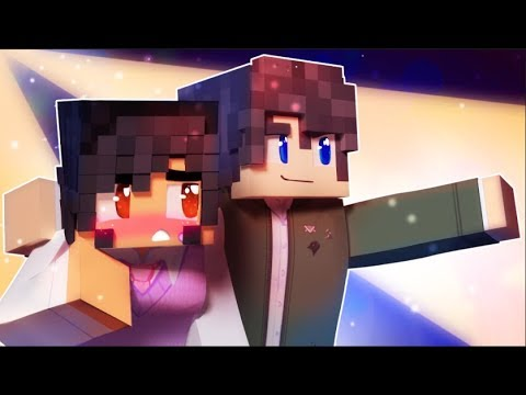 SNEAKING OUT!? | Heart Point [EP. 5] | Minecraft Roleplay