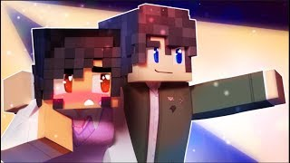 sneaking-out-heart-point-ep-5-minecraft-roleplay