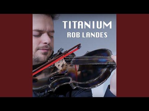 Titanium Mp3