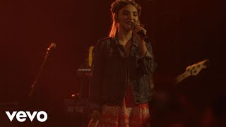 Video Julia Michaels - Issues (Live) - #VevoHalloween download MP3, 3GP, MP4, WEBM, AVI, FLV Januari 2018