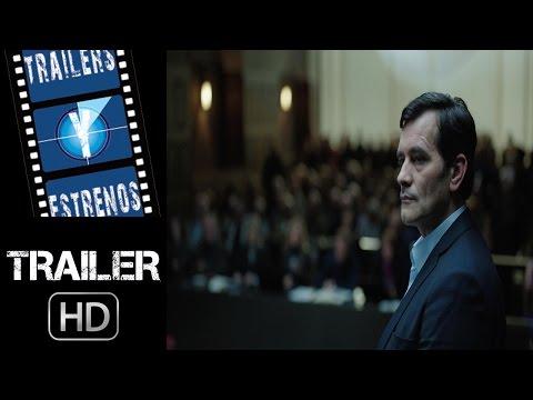 Trailer do filme O Veredicto