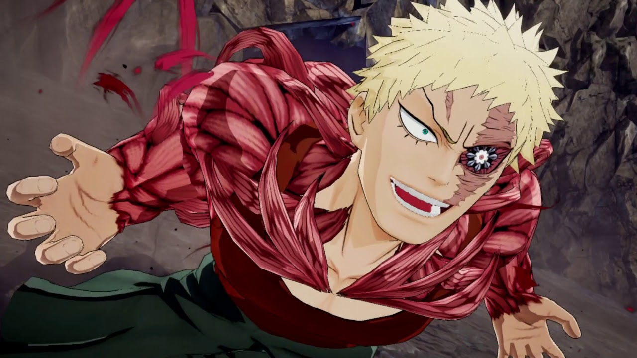 my-hero-one-s-justice-story-mode-deku-vs-muscular-part-4-hd