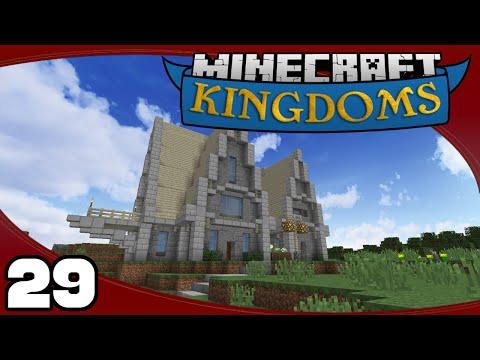 Kingdoms - Ep. 29: Expanding Solas