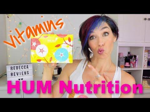 hum-nutrition-vitamins-review