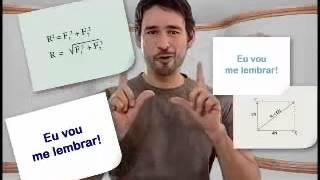 Baixar Aprendizes e Métodos de aprendizado - Neurolinguística - Kau Mascarenhas