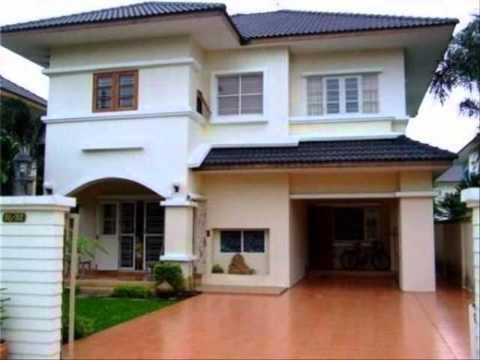 ขายบ้านมือสองชลบุรี บ้านมือสองไทยพาณิชย์