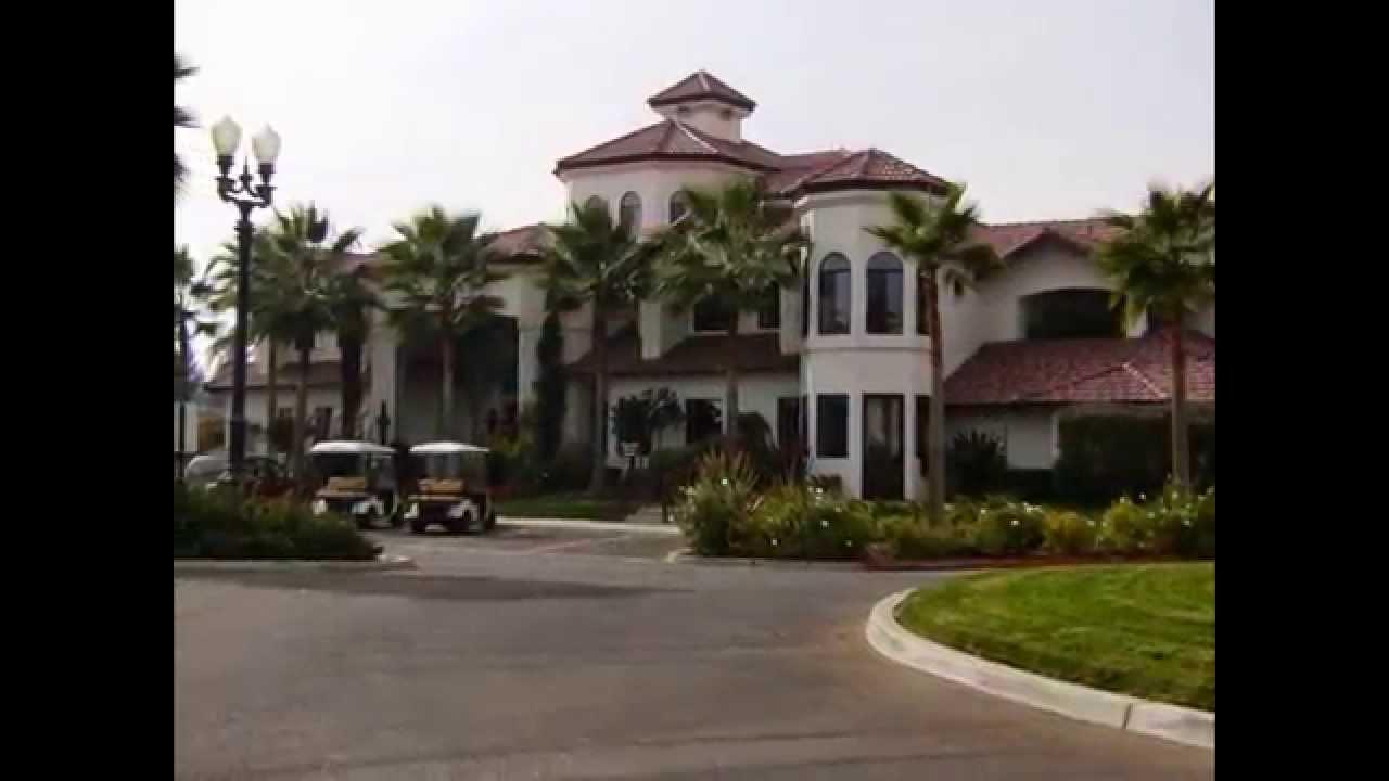 Fresno Luxury Apartments