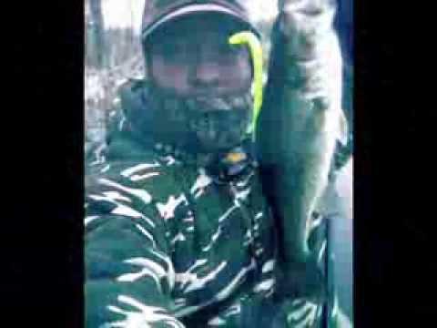North shore massachusetts freshwater fishing youtube for Massachusetts freshwater fishing license