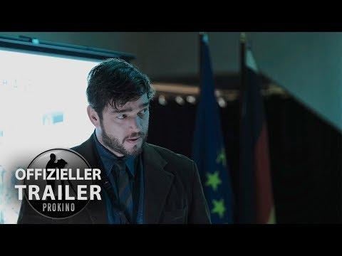 Das Ende der Wahrheit I Offizieller HD-Trailer I Jetzt auf DVD, Blu-ray und als VoD