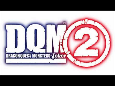 Dragon Quest Monster Joker 2 Where To Find Metal King Slimes How