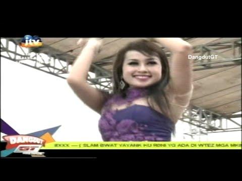 Mabuk Judi - Lely Yuanita - OM Monata   Dangdut GT JTV