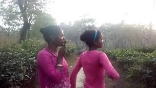 Assamese heroine chai Bagan toki
