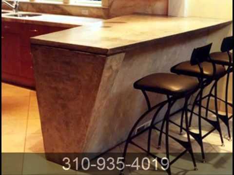 soapstone-|-206-489-3401-|-los-angeles-ca-|-granite-countertops-installation