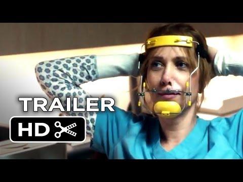 Trailer do filme Irmãos Desastre