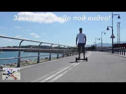 Аккумулятор 12В 12Ач обзор. Купить в Красноярске недорого - YouTube
