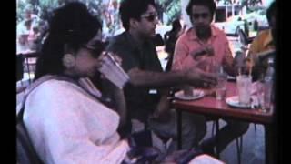 """Classical Music of North India""   Amjad Ali Khan"