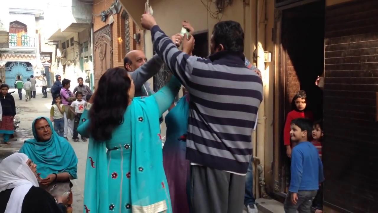 Khawaja Sara dance - Video - ViLOOK