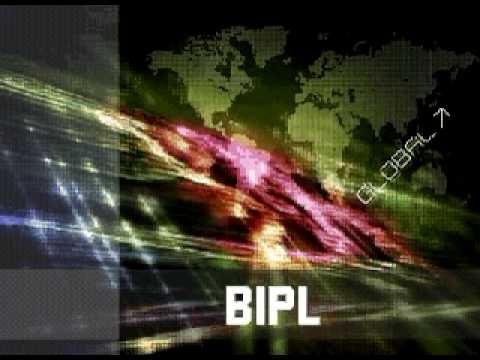Bangladesh Internet Press