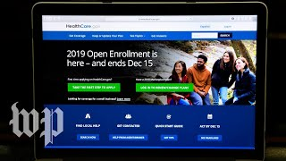 What you need to know about the latest Obamacare ruling