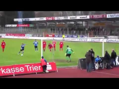 Benfica VS Chelsea 1  2  - Europa League - 15-5-2013