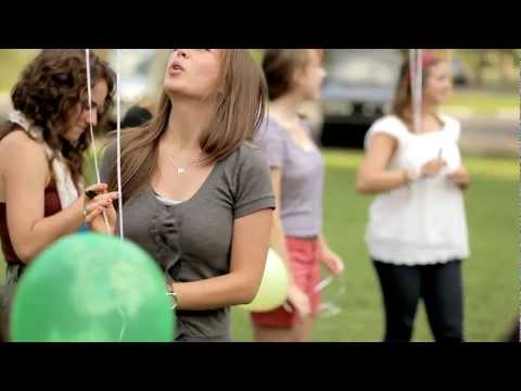 Bryan College Worldview Initiative Staff Introduction Video 2012