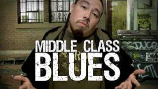 "XL Middleton ""Middle Class Blues"" Commercial"