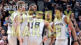 nba-daily-show-mar-19-the-starters