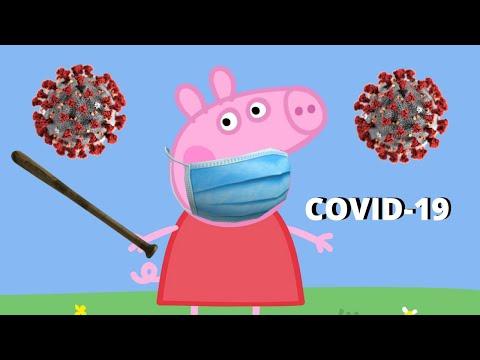 [YTP] Peppa Pig