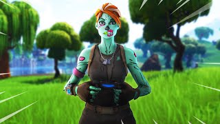 If you play CONSOLE watch this...(Fortnite BR)