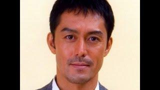 6月22日誕生日の芸能人・有名人 阿部 寛、笹野 高史、井澤 エイミー、真...