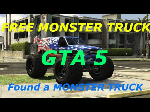 how to find armored trucks in gta 5 story mode