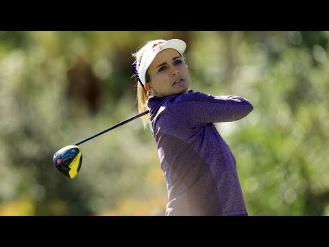 Round 2 Highlights 2018 CME Group Tour Championship Mp3