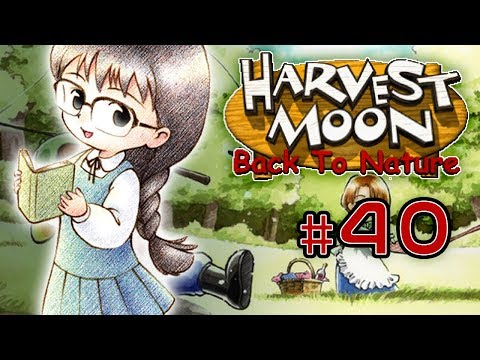 Harvest Moon SNES (Port,USA) Gameplay e Download from YouTube · Duration:  1 minutes 44 seconds