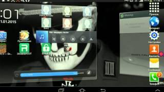 Как скачать программу для записи видео нп андроиде