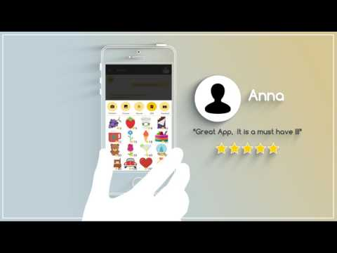beste gratis dating telefon apps
