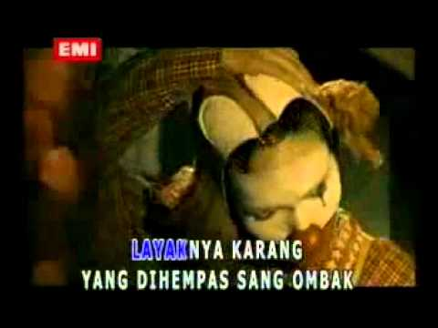 Ada Band - Manusia Bodoh.mp4