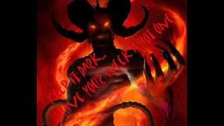 Lu4o - Zeon (Original Mix).wmv