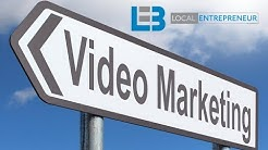 Video Marketing Strategies For Port St Lucie Companies From Local Entrepreneur Blueprint FL
