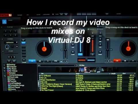 mc6000 mk2 virtual dj 8 crack