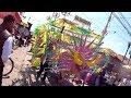 Video de Xonacatlan