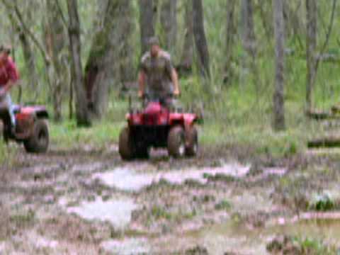 mud dogging honda s 7 youtube youtube