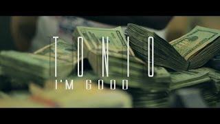 Tonio - I