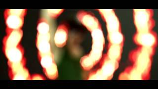 SHU-I 4thシングル『HITORIJIME』M/V