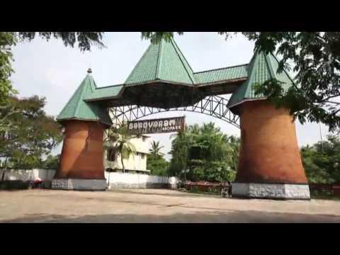 ULCCS Ltd  Short Film (what is ULCCS)