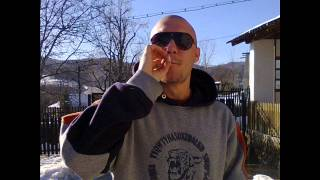 Mortu Liric - Sincer ft. Skinhead