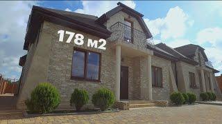 Продаю дом в Ростове.