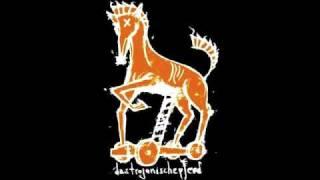 Download Das Trojanische Pferd - Lebensstil Mp3 and Videos