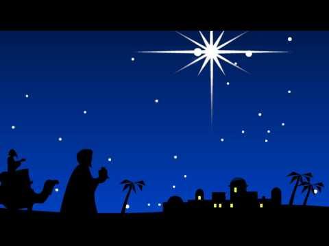 Era Era EraTo Merekha Taara - एरा एरा एरा तो (Kurukh Christmas Song)